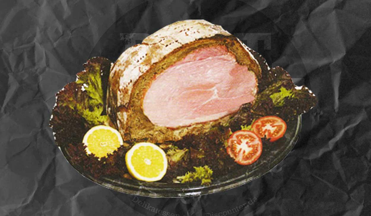 pragerschinken im brot catering delikatessen discounter best beef. Black Bedroom Furniture Sets. Home Design Ideas
